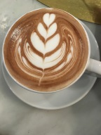 Melbourne: Coffee Capital of the World